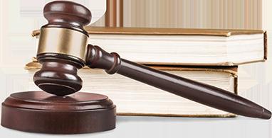 Бесплатная консультация юриста екатеринбург