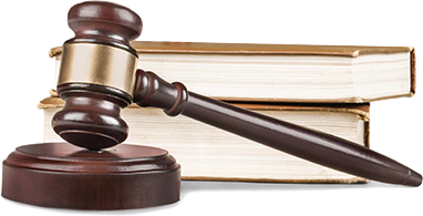 Консультация юриста по осаго онлайн