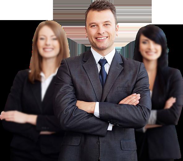 Консультация юриста бесплатно онлайн по семейным спорам